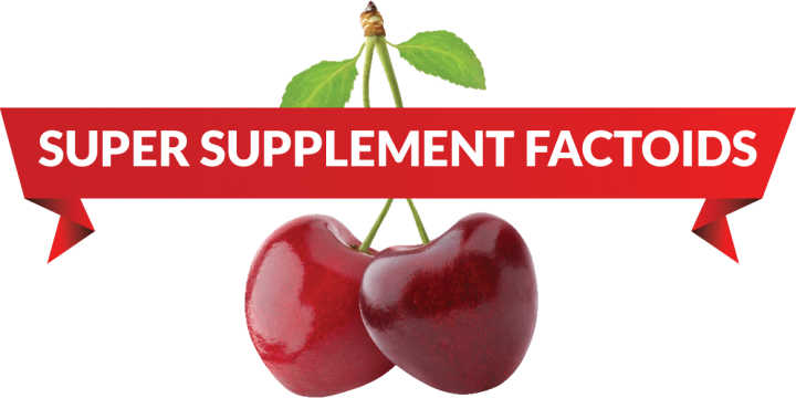 factoids-banner_cherries