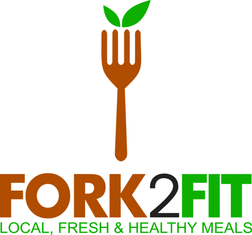 fork to fit (2 black)