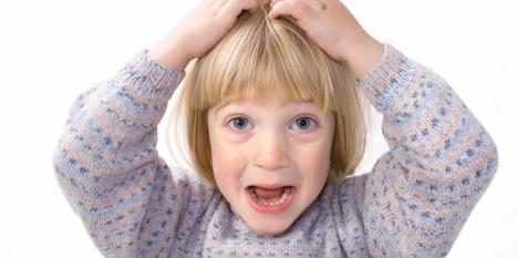 o-KIDS-SCRATCHING-HEAD-facebook
