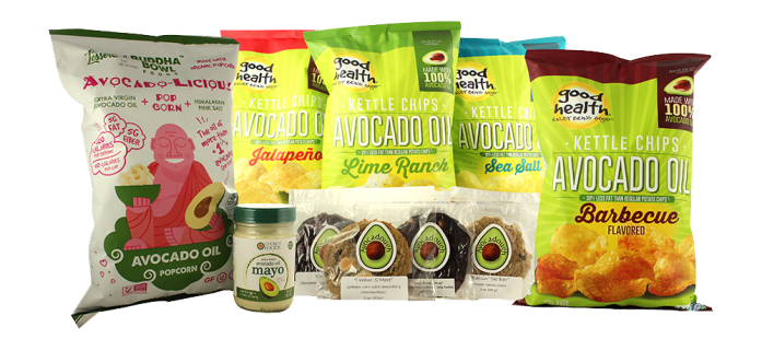 Avocado_group_shopt