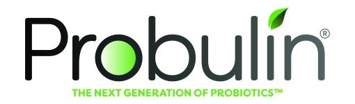 Probulin_Logo_Final_0317-01