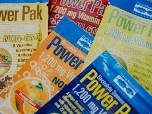 Trace-Minerals-Packets-1