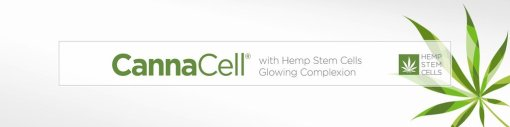 CannaCell_Skincare