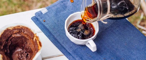 cover-mushroom-coffee-four-sigmatic-medicinal-mushrooms.jpg