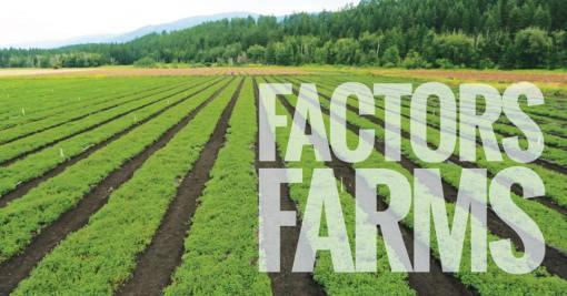 FB_Factors_Farms.jpg