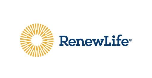 Renew Life Logo.jpg